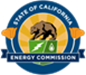 California Energy Commission Seal